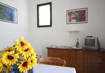 Casa Vacanze Ai Girasoli